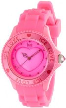 Ice-Watch Ice-Love Collection LO.PK.S.S.10- Orologio da donna
