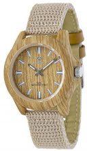 Orologio da Donna Marea B41193/1