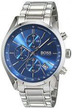 Hugo Boss 1513478 - Orologio da uomo