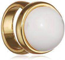 Pilgrim–Ciondolo da donna Charming–47153_ 0.9, placcato oro, cod. 471532039