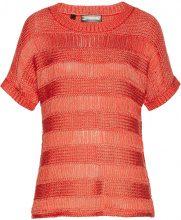 Pullover traforato (Arancione) - bpc selection