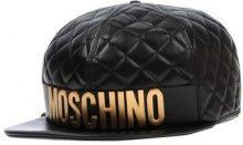 MOSCHINO  - BORSE - Zaini e Marsupi - su YOOX.com