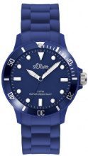 s.Oliver SO-2301-PQ - Orologio unisex