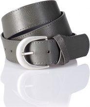 Cintura Fabienne (Grigio) - bpc bonprix collection