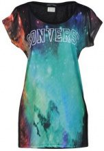 CONVERSE ALL STAR  - TOPWEAR - T-shirts - su YOOX.com