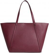 PIECES Shoulder Bag Women Red