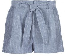Shorts Betty London  IAKARA