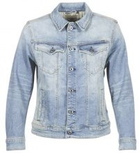 Giacca in jeans G-Star Raw  3301 N BOYFRIEND DENIM JACKET
