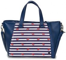 Borsette Lollipops  BISOU SHOPPER