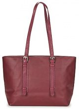 Borsa Shopping David Jones  MARCY