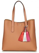 Borsa Shopping Guess  TRUDY TOTE