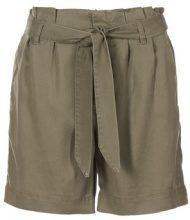 Shorts Only  KIRA