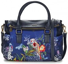 Borsette Desigual  BIRDPALM LOVERTY
