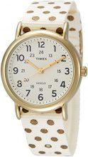 Orologio da polso Donna - Timex TW2P66100