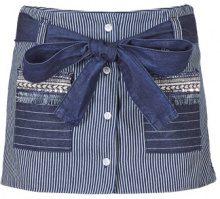 Shorts Desigual  CREOLA