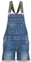 Tute / Jumpsuit Pepe jeans  ABBY DESTROY