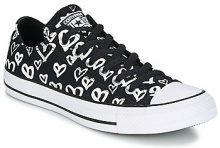 Scarpe Converse  Chuck Taylor All Star Ox Print