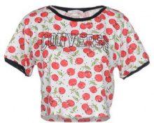 CONVERSE ALL STAR  - TOPWEAR - T-shirts - su YOOX.com