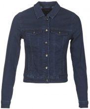 Giacca in jeans Vero Moda  VMHOT SOYA