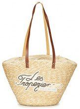 Borsa Shopping Les Tropéziennes par M Belarbi  MILOS