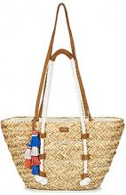 Borsa Shopping Pepe jeans  ALICIA