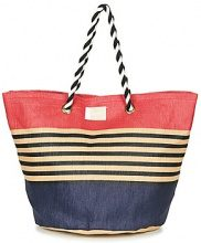Borsa Shopping Roxy  SUNSEEKER J TOTE BRE0