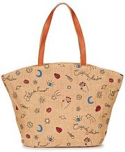 Borsa Shopping Lollipops  BOUDEUSE SHOPPER
