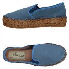 GAIMO  - CALZATURE - Sneakers & Tennis shoes basse - su YOOX.com