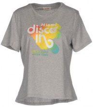 VINTAGE 55  - TOPWEAR - T-shirts - su YOOX.com