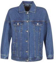 Giacca in jeans Vero Moda  VMOLIVIA