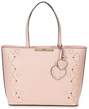 Borsa Shopping Guess  BRITTA TOTE