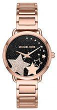 Orologio da Donna Michael Kors MK3795