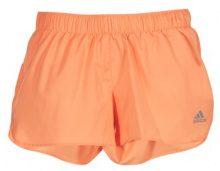 Shorts adidas  RS SHORT W