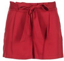 Shorts Naf Naf  ERAPER SH1