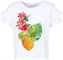 T-shirt Derhy  BABY