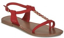 Sandali LPB Shoes  PETUNIA