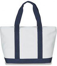 Borsa Shopping Lacoste  WOMEN'S CLASSIC