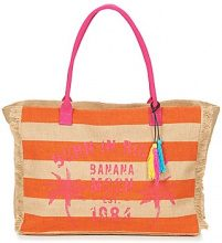 Borsa Shopping Banana Moon  LUNIA MAHINA