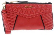 MIU MIU  - BORSE - Borse a mano - su YOOX.com