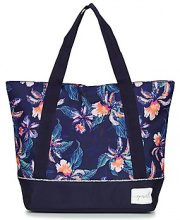Borsa Shopping Rip Curl  TROPIC TRIBE SHOPPER