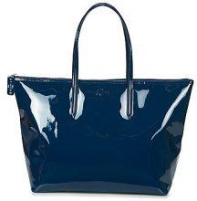 Borsa Shopping Lacoste  L 12 12 CONCEPT GLITTER