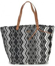 Borsa Shopping Oxbow  K1FUSINA