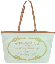 Borsa shopping Montenapoleone