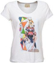 T-shirt Eleven Paris  ABICHE