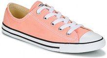 Scarpe Converse  Chuck Taylor All Star Dainty Ox Canvas Color
