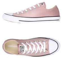 CONVERSE ALL STAR CTAS OX OMBRE METALLIC - CALZATURE - Sneakers & Tennis shoes basse - su YOOX.com