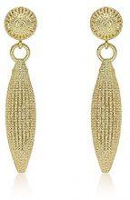 Carissima Gold Orecchini a pendolo e goccia Donna oro_giallo 9k_(375) - 1.54.4379