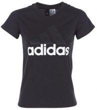 T-shirt adidas  ESS LI SLI TEE