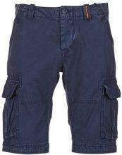 Pantaloni corti Superdry  CORE CARGO LITE SHORT