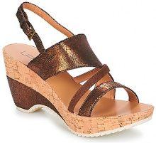 Sandali LPB Shoes  JULIETTE